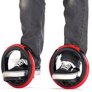 mt-p005-mindset-modern-two-wheel-roller-skate-orbit-wheel-15141246191