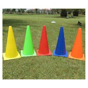 plastic-cone3