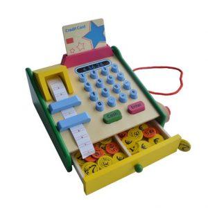 cash register1
