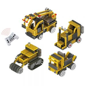 mt-mtr01-mindset-4in1-four-channel-rc-building-block-trucks-1530499233 (1)