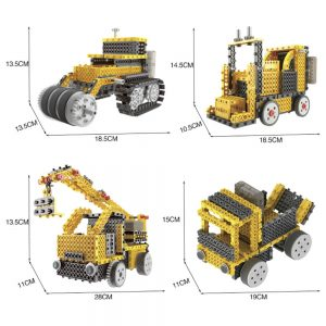 mt-mtr01-mindset-4in1-four-channel-rc-building-block-trucks-15304992332