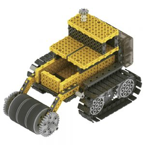 mt-mtr01-mindset-4in1-four-channel-rc-building-block-trucks-15304992333