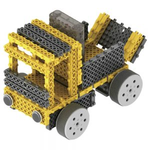 mt-mtr01-mindset-4in1-four-channel-rc-building-block-trucks-15304992335