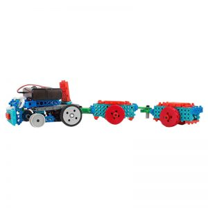 mt-mtr03-mindset-4in1-four-channel-rc-building-block-cars-15304992331