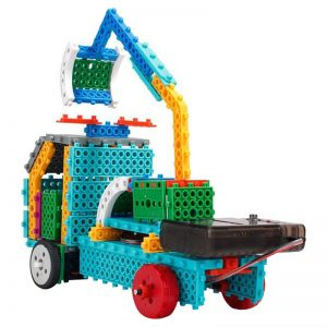 mt-mtr03-mindset-4in1-four-channel-rc-building-block-cars-15304992332