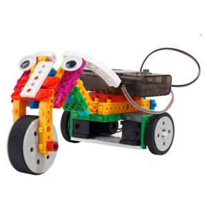 mt-mtr03-mindset-4in1-four-channel-rc-building-block-cars-15304992333