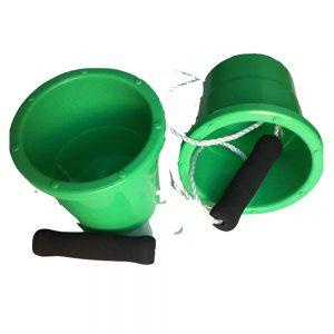 mt-s03-mindset-stilt-bucket-4-pcs-set-1513848324