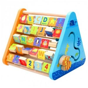 mt-w011-mindset-wooden-five-side-learning-shelf-1514369363