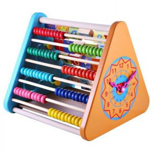 mt-w011-mindset-wooden-five-side-learning-shelf-15143693630