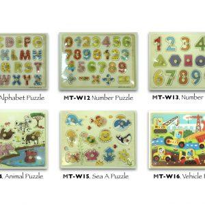 puzzles-6pcs.001