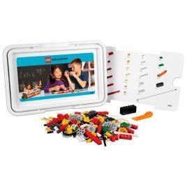 LEGO Education-Simple Machines Set