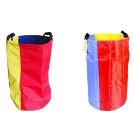 Kangaroo Hopping Bags – 5 Pcs Set
